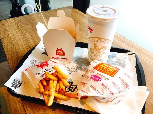 韓式漢堡_170607_0014.jpg