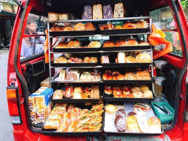 麵包車_170506_0015.jpg
